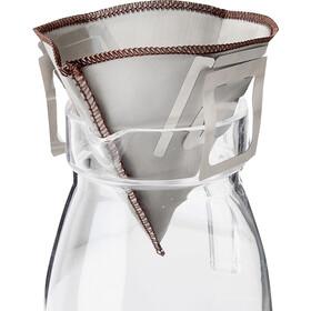 Brunner Amigo 2 Filtre à café 1-2 tasses